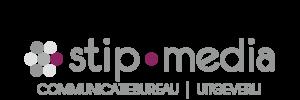 Stipmedia